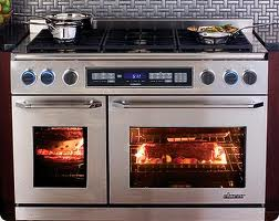 Stove Repair Middletown