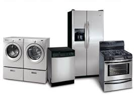 Appliance Repair Rumson