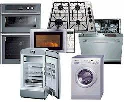 Appliance Repair Red Bank