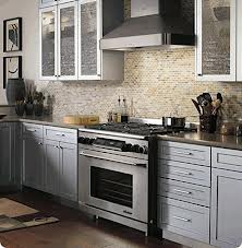 Appliance Repair Shrewsbury
