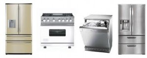 Appliance Repair Hazlet