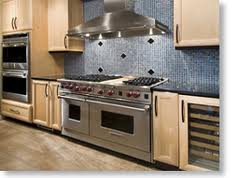 Appliances Service Middletown
