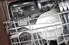 Dishwasher Technician Middletown