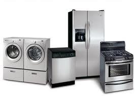 GE Appliance Repair Middletown