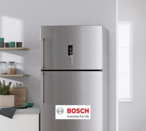 Bosch Appliance Repair Middletown
